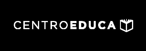 Centroeduca_logo_2020-negativo